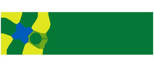 ARIA - Azienda Regionale per l'Innovazione e gli Acquisti